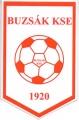 BUZSÁK KSE