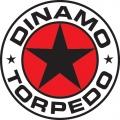 Dinamo Torpedo KSE