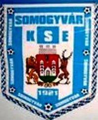 SOMOGYVÁR K.Ö.SE