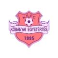 Kőbányai Egyetértés FC