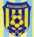 KISKUNMAJSAFC