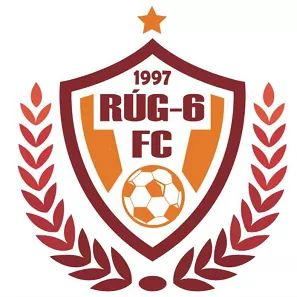 2019.05.26. Csepel Hungary Club '94 SE RUG-6 FC - CSHC 94 FC