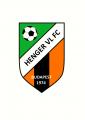 HENGER VL FC