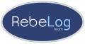 Rebelog FC