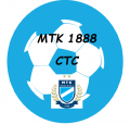 CTC MTK1888
