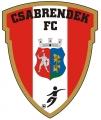 CSABRENDEK FC