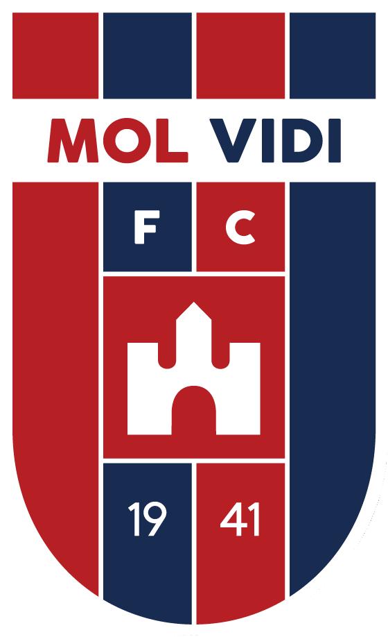 2019.04.28. Puskás Akadémia Pancho Aréna PUSKÁS AKADÉMIA FC II. - MOL VIDI FC II.