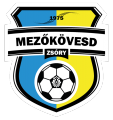 MEZŐKÖVESDZSÓRYFC