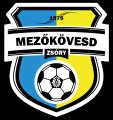 Mezőkövesd Zsóry FC II.