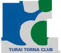 Turai TC