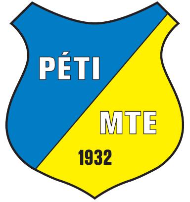 PÉTI MTE