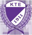 KTEHUFBAU