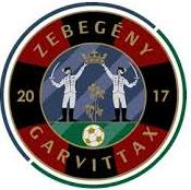 Zebegény-Garvittax