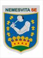 NEMESVITASE