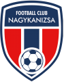 FC NAGYKANIZSA