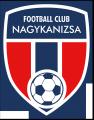 NAGYKANIZSAI FUTSAL CLUB