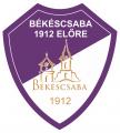 BÉKÉSCSABA 1912 ELŐRE
