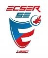 Ecser SE