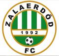 ZALAERDŐD FC