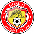SOMLÓ SC