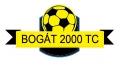 BOGÁT2000TC
