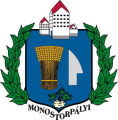 MONOSTORPÁLYI SE
