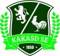 KAKASD SE II.-Kéty