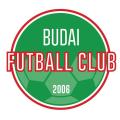 BUDAI FUTBALL CLUB