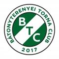 Bátonyterenyei TC