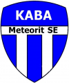 KABAIMETEORITSE