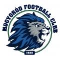 Mogyoród FC