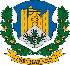 Csévharaszti KSK