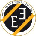 EMBER-ELŐNY SA
