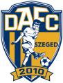 2020.06.30.  Szegedi Vasutas Sportpálya  DAFC SZEGED -  HÓDMEZŐVÁSÁRHELYI FC