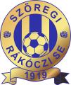 SZŐREGIRSE(Kizárva)