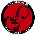 1.FCSKORPIÓKE