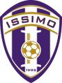 ISSIMO SE II.