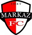 MarkazFC