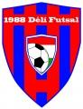 BME-BT FC - 1988 DÉLI FC