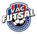 Vác Futsal SE