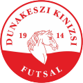 Dunakeszi Kinizsi FK