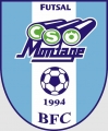 2020.12.12.  Treff Sportcsarnok (Érd)  CSŐ-MONTAGE BFC -  SZIGETSZENTMIKLÓS SC