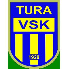 TURA VSK-RABEL