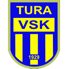 TuraVSK