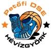 Hévízgyörki Petőfi DSE