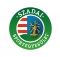 Szada SE