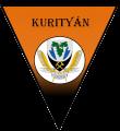 Kurityán