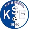 2020.03.29.  Hercegszántó Sporttelep  HERCEGSZÁNTÓI FC -  NEMESNÁDUDVARI KSE