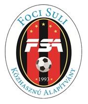 2020.02.29.  Vácdukai Sportpálya  Foci Suli-Vác -  Fortuna SC-Kismaros