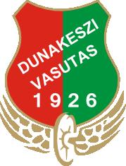 DunakesziVasutasSE(Kizárva)